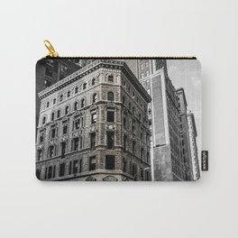 Urban N.Y Carry-All Pouch