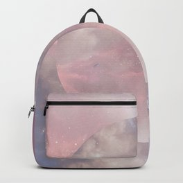 Another Galaxy Backpack