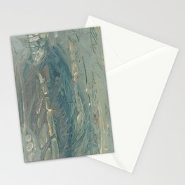 Vessel 22 Stationery Cards