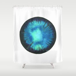 It's All Around You, Look Shower Curtain