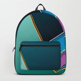 J Series 261 Backpack