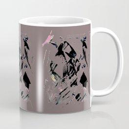 faze purple Coffee Mug