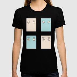 Larry Butz' shirt - Phoenix Wright T-shirt
