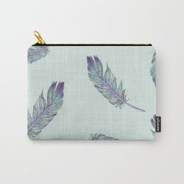 Liberdade Carry-All Pouch