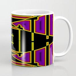 Colorandblack series 755 Coffee Mug