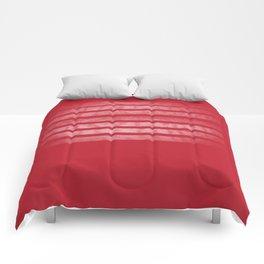 Cheat Comforters