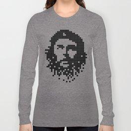 Digital Revolution Long Sleeve T-shirt