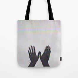 WU TANG FOREVER Tote Bag
