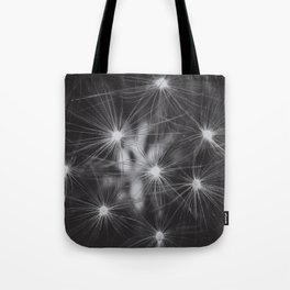 Seeds Tote Bag