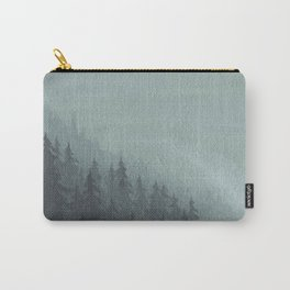 Forest 1 Carry-All Pouch