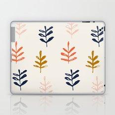 Sprigs Laptop & iPad Skin