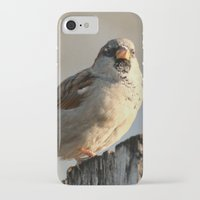 lonely iPhone & iPod Cases featuring Independent! by IowaShots