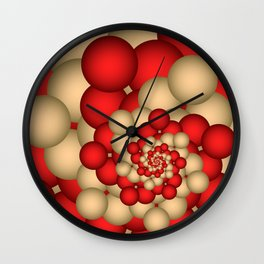 for leggins and more -15- Wall Clock