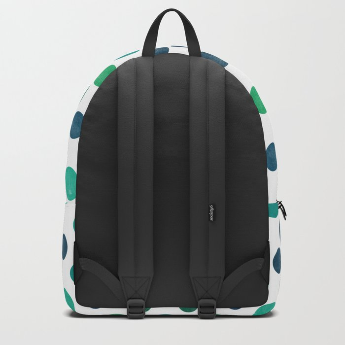 Dots #1 Backpack