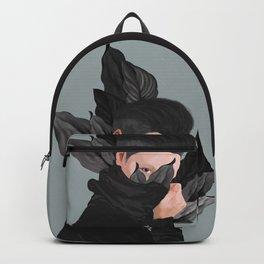 Hide&Seek Backpack