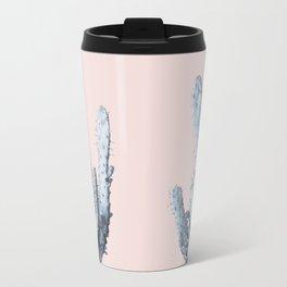 Cactus collection BL-I Travel Mug