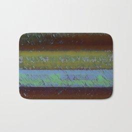 Varied Art 115 Bath Mat