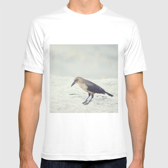 Little Bird I T-shirt