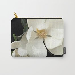 PURITY OF SPRING Carry-All Pouch