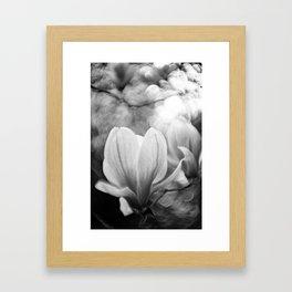 Lawrence Framed Art Print