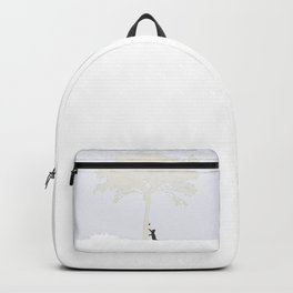Kitty Cat VI Backpack