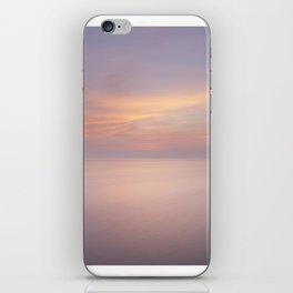 Birnbeck Pier iPhone Skin