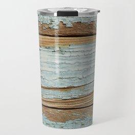 Mint Travel Mug