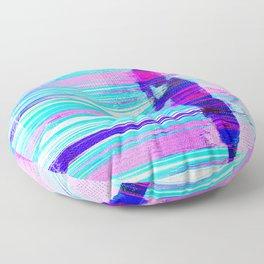Alias Floor Pillow