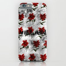 Vilain iPhone 6s Slim Case