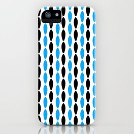 Life is Short Surf More iPhone Case