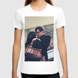 Ideal Perfection T-shirt