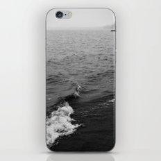 Flow iPhone & iPod Skin