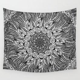 Sundala Wall Tapestry