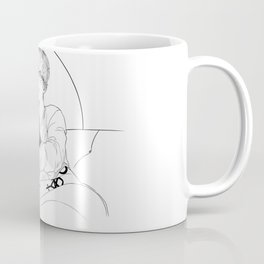 Sizzy Coffee Mug
