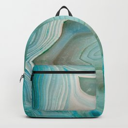 THE BEAUTY OF MINERALS 2 Backpack