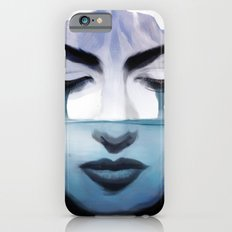 Kate Winslet iPhone 6s Slim Case