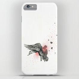 Duck Hunt iPhone Case