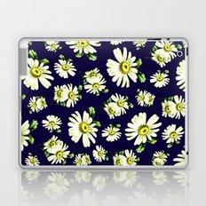Marguerita Laptop & iPad Skin