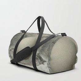 FELT Duffle Bag