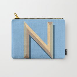 n Carry-All Pouch