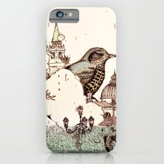 Venice Acqua alta Slim Case iPhone 6s