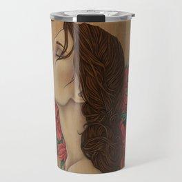 Asami Travel Mug