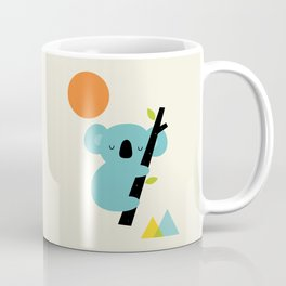 Little Dreamer Coffee Mug