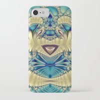 teddy bear iPhone & iPod Cases featuring Teddy by Shalisa Photography