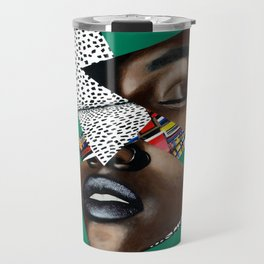 GLIY (Gold Lives Inside You) Travel Mug