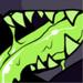 kuroisaurus