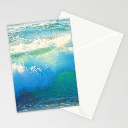 Rolling Foam Stationery Cards