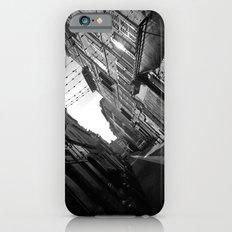 Cours Julien  iPhone 6s Slim Case