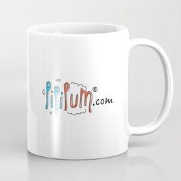 The best gift! Coffee Mug