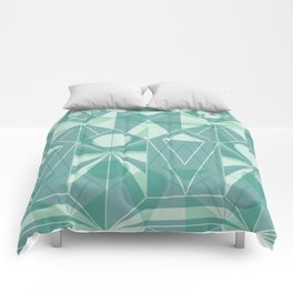 Nordic Combination 34 Comforters